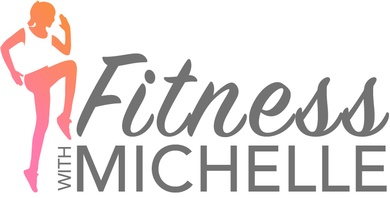 In-Person and Online Fitness Classes